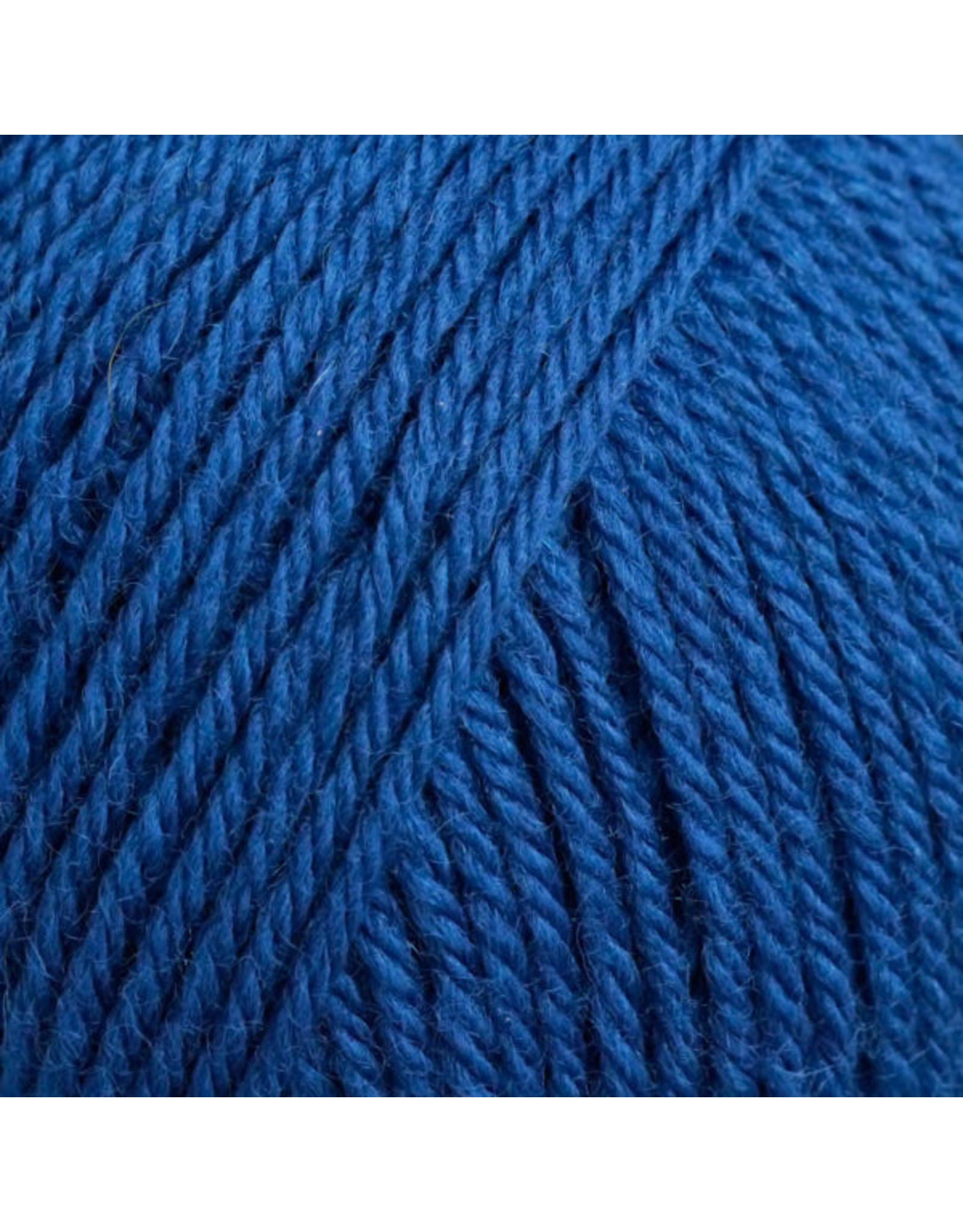 Berroco Berroco: Leicester Kit (Blues),