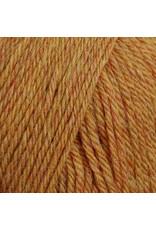 Berroco Berroco: Leicester Kit (Yellows & Oranges),