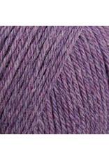 Berroco Berroco: Leicester Kit (Purples & Greens),