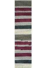 Cascade Yarns Cascade: Heritage Prints (Stripes),