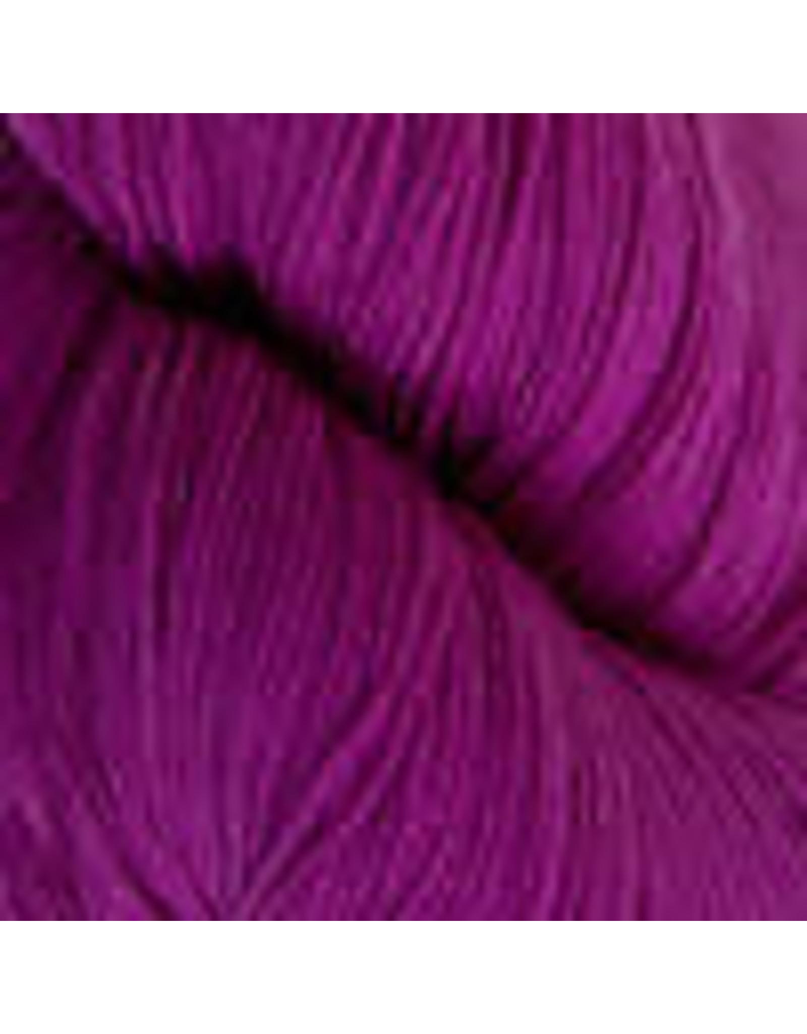 Cascade Yarns Cascade: Heritage Sock,