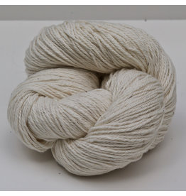 Cestari Sheep and Wool Cestari: Monticello (Warms),