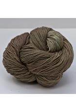 Cestari Sheep and Wool Cestari: Monticello (Warms),