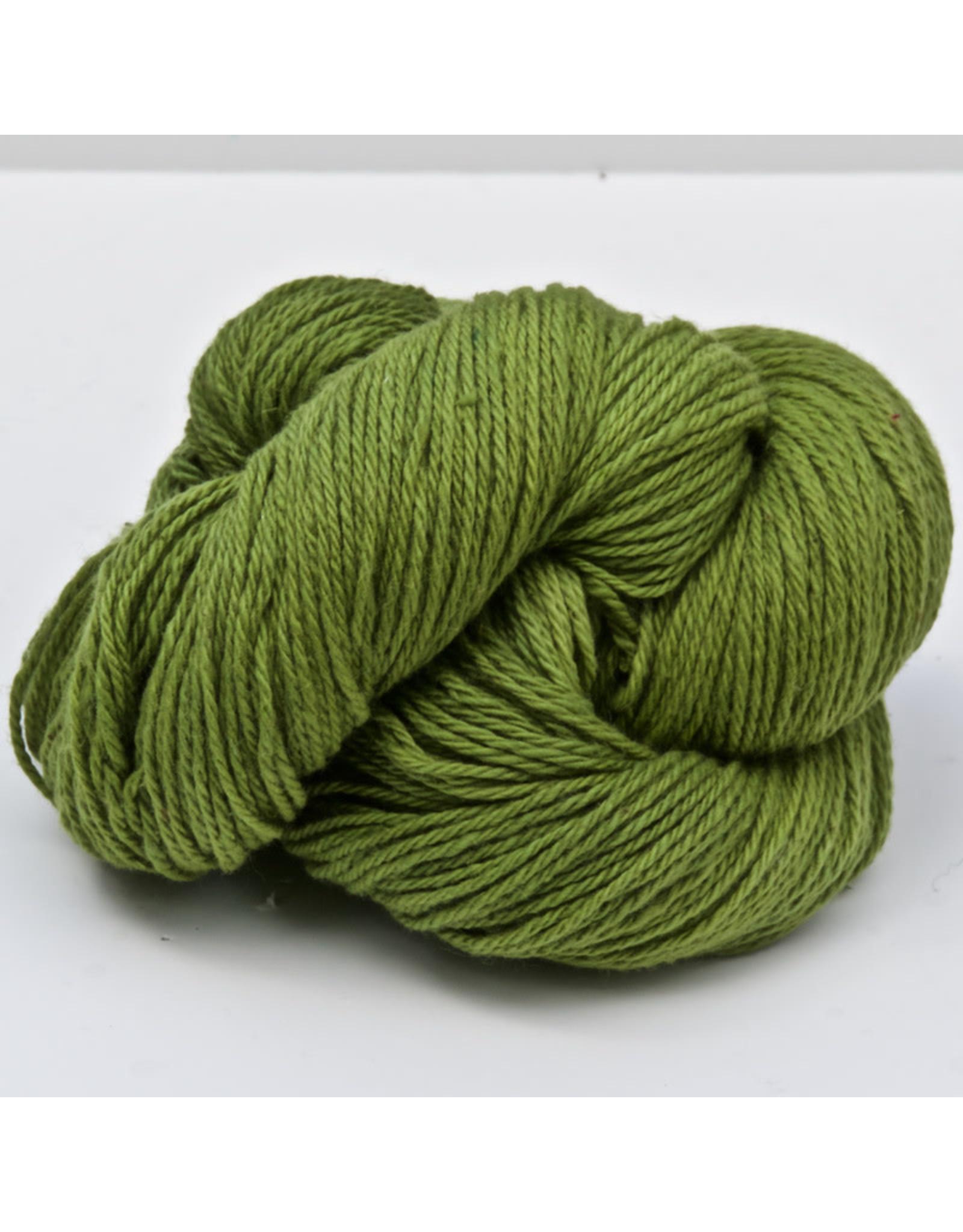 Cestari Sheep and Wool Cestari: Monticello (Cools),