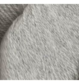 Juniper Moon Farm Juniper Moon Farm: Patagonia Organic Merino (Naturals),