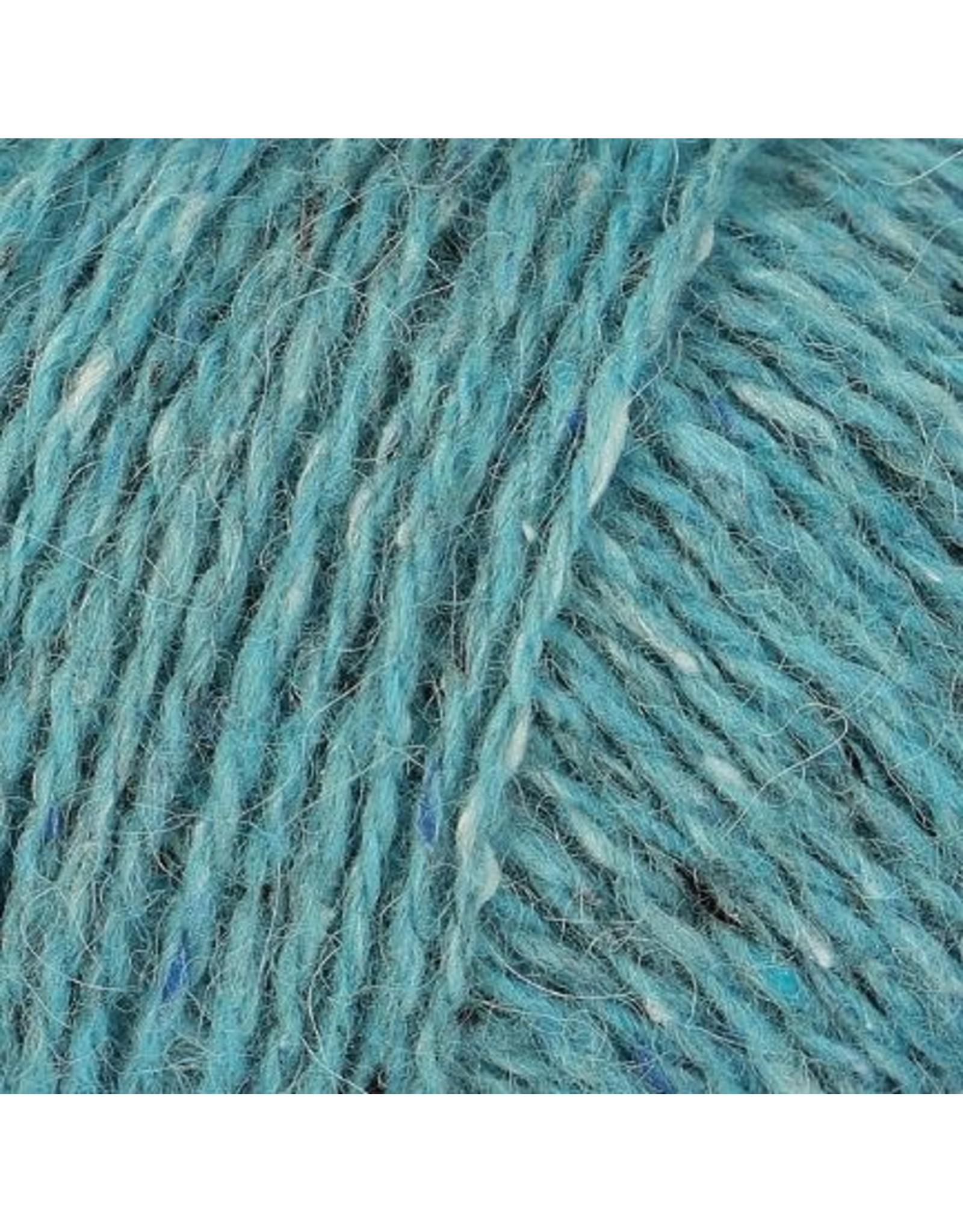 Rowan Rowan: Felted Tweed (Cools),