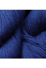 Stonehedge Fiber Mill Stonehedge: Shepherd's Wool,