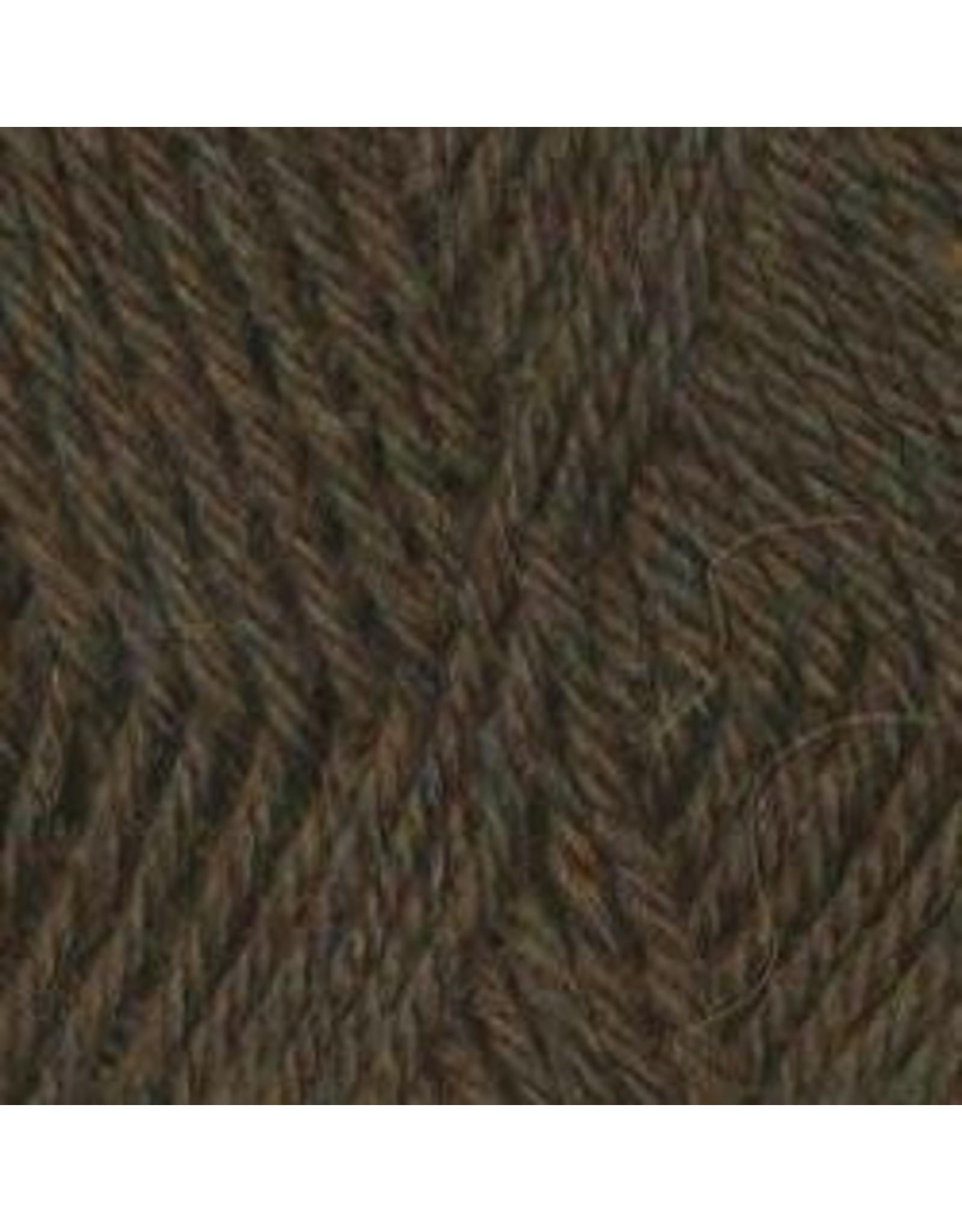 Ella Rae Ella Rae: Classic Wool,