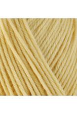 Berroco Berroco: Ultra Wool, (Warms)
