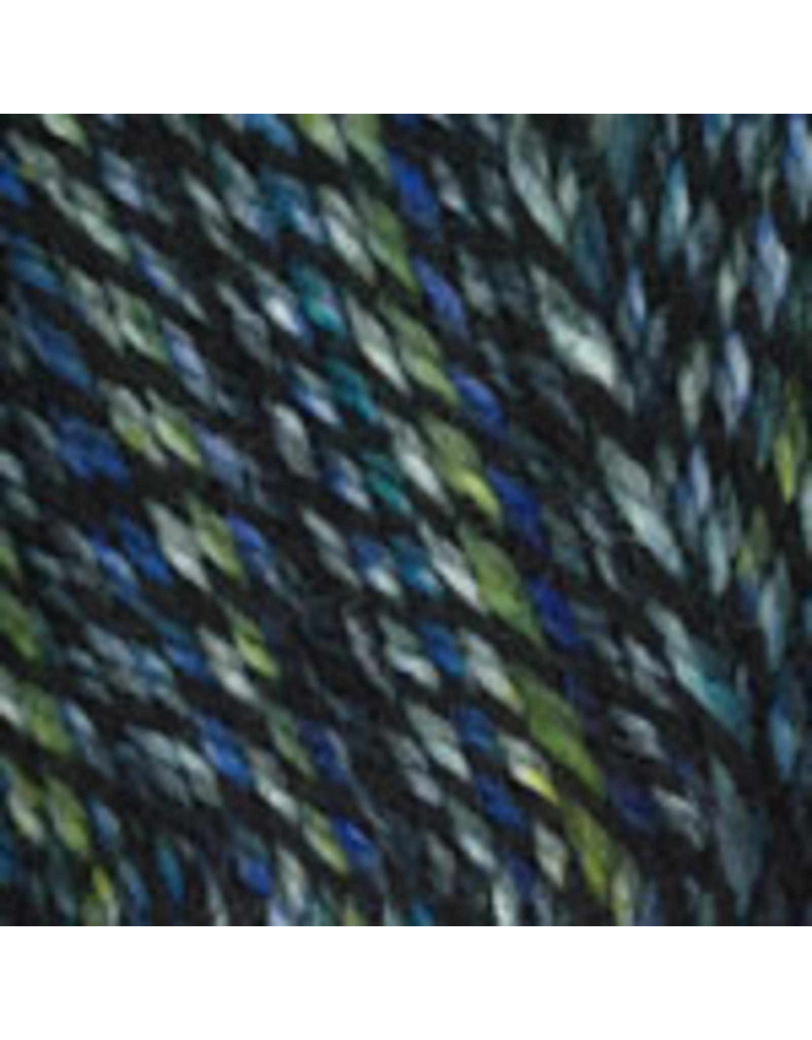 Plymouth Yarn Plymouth: Encore Colorspun (Spray & Splash),