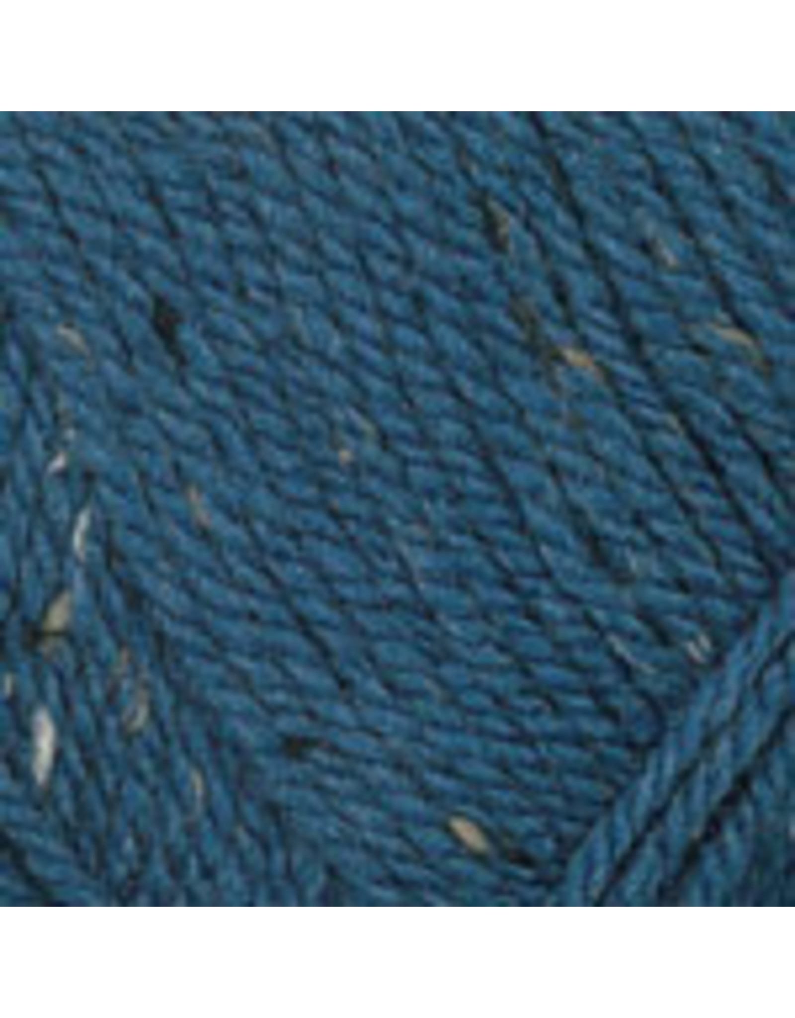 Plymouth Yarn Plymouth: Encore Tweed (Cools),