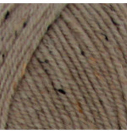 Plymouth Yarn Plymouth: Encore Tweed (Warms),