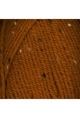 Plymouth Yarn Plymouth: Encore Tweed (Warms),