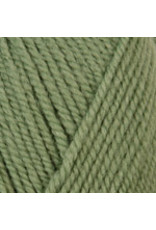 Plymouth Yarn Plymouth: Encore Worsted, (Greens)