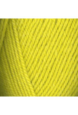 Plymouth Yarn Plymouth: Encore Worsted, (Whites & Yellows)