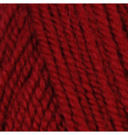 Plymouth Yarn Plymouth: Encore Worsted, (Red/Orange/Brown)