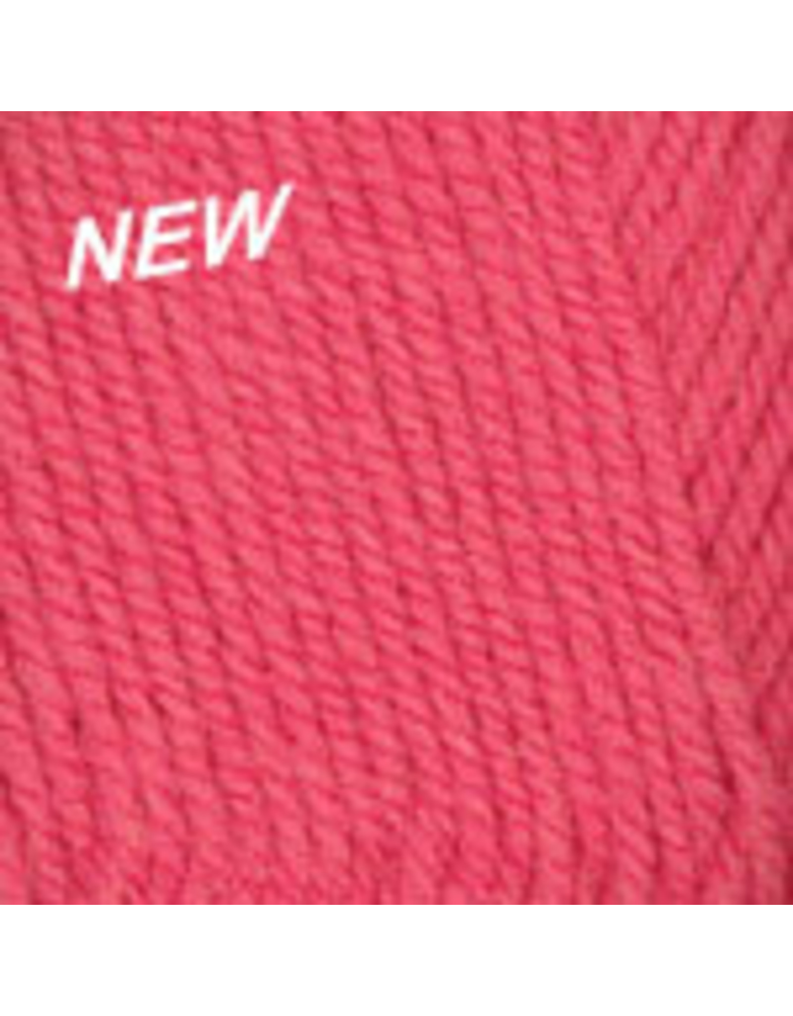 Plymouth Yarn Plymouth: Encore Worsted, (Pinks)