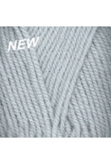 Plymouth Yarn Plymouth: Encore Worsted, (Gray/Black)
