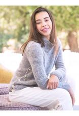 Berroco Berroco: Mercier Sweater Kit,
