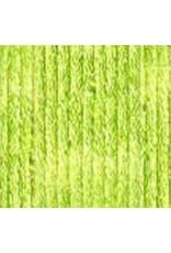 Online Linie 321 Silk,