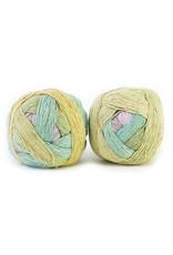 Schoppel Schoppel: Zauberball Cotton,