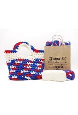 KFI Collection KFI: Sadie Tote Bag Kit,