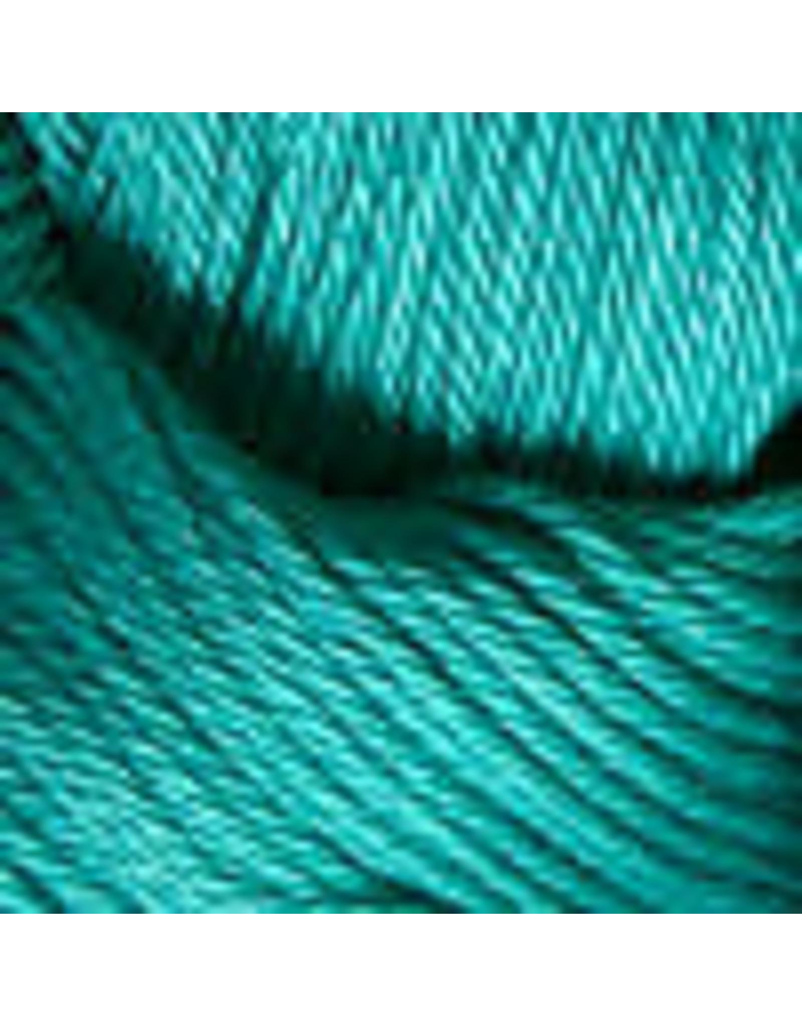 Cascade Yarns Cascade: Ultra Pima,