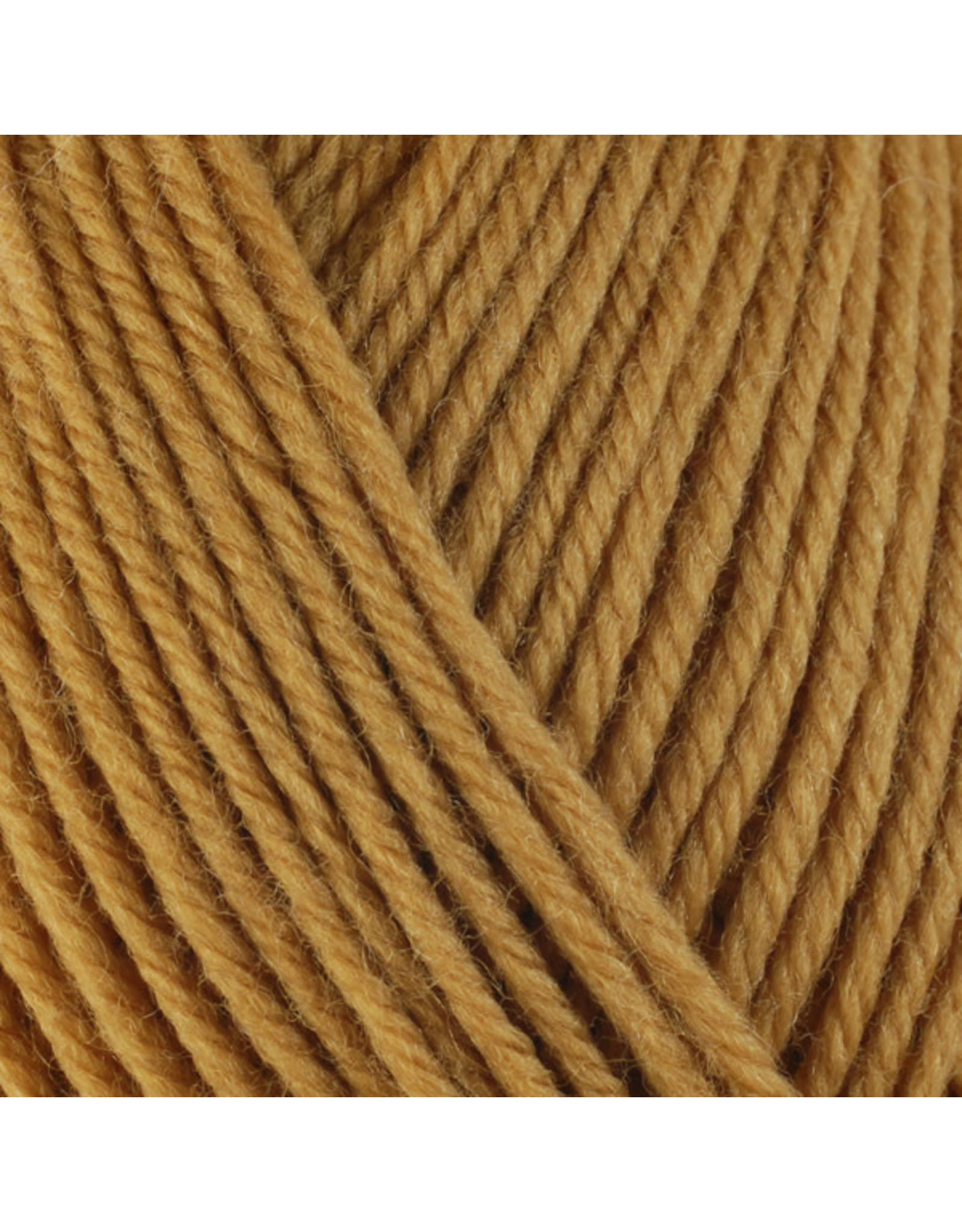Berroco Berroco: Ultra Wool, (Natural)