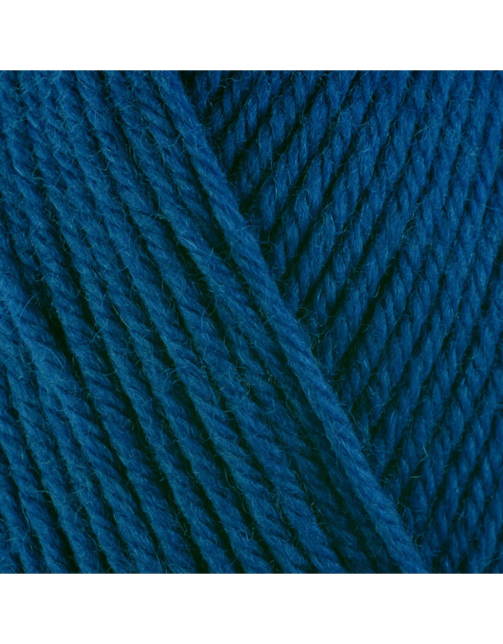 Berroco Berroco: Ultra Wool, (Blues)