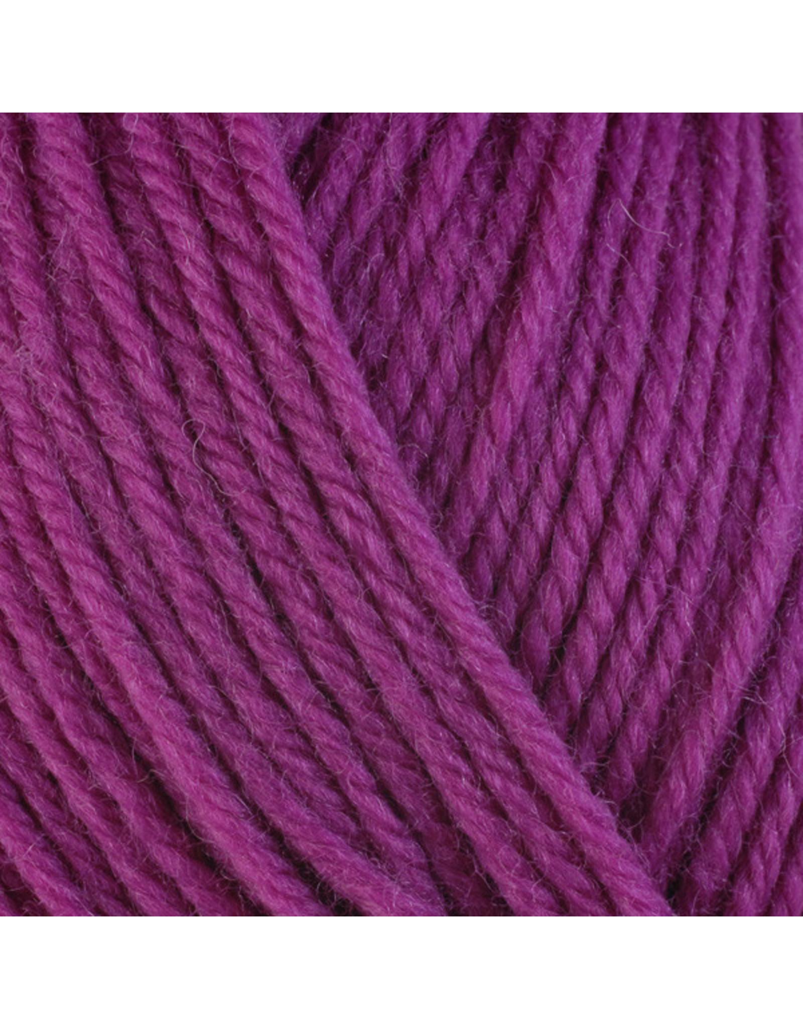 Berroco Berroco: Ultra Wool, (Reds)