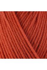 Berroco Berroco: Ultra Wool, (Yellow/Orange/Purple)