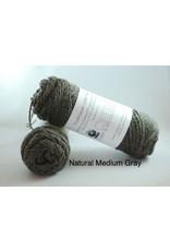 Cestari Sheep and Wool Cestari: Traditional (Naturals),