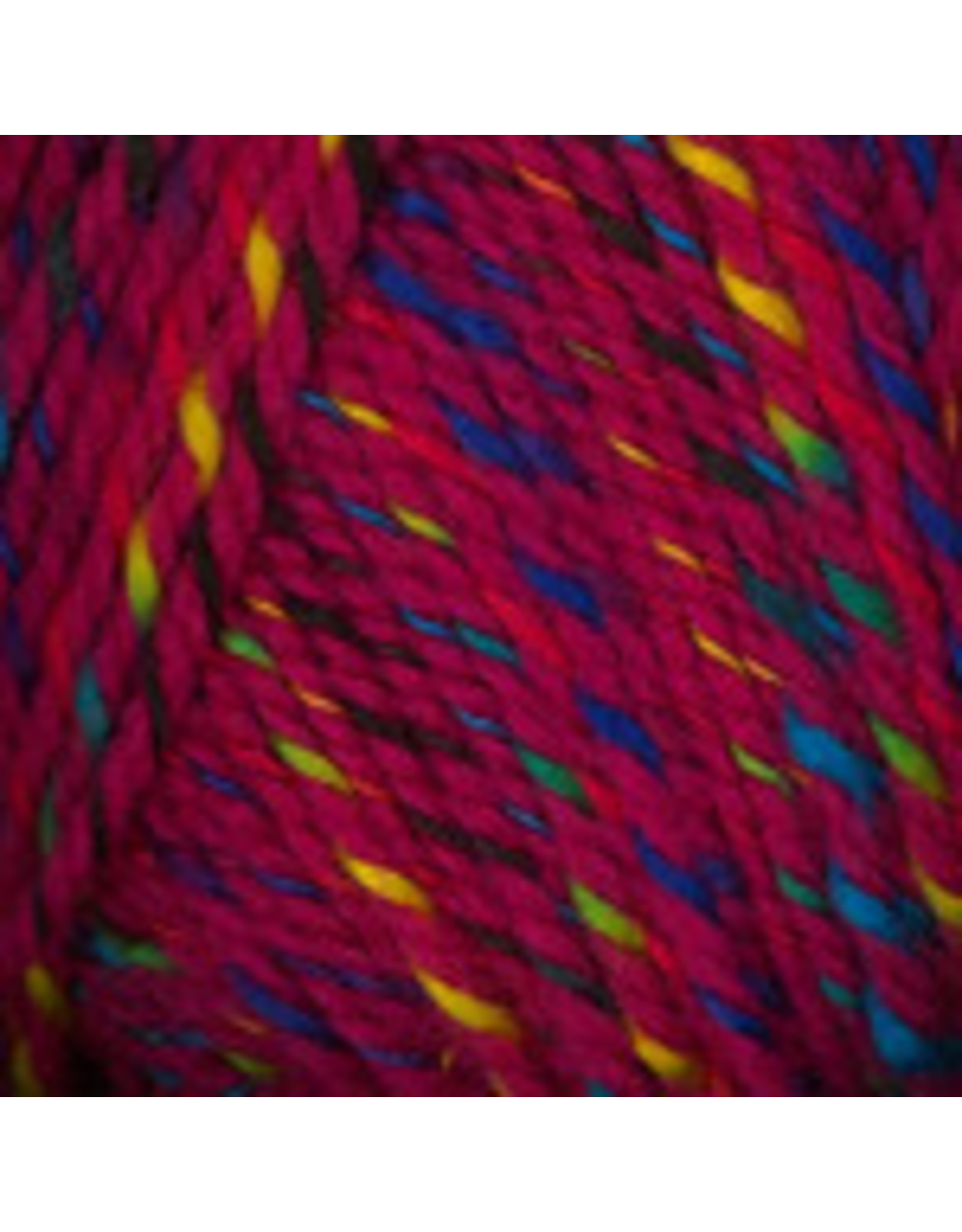 Plymouth Yarn Plymouth: Jelli Beenz,