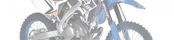 TM Racing 250/300cc 2016