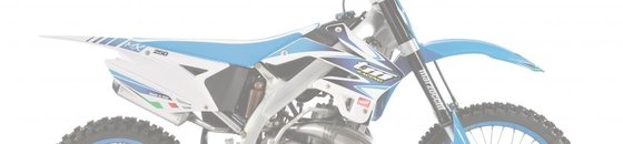 TM Racing 250/300cc 2014