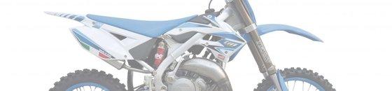TM Racing 85cc / 100cc - 2014