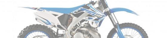 TM Racing 250/300cc 2013