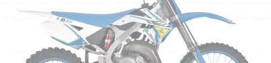 TM Racing 85cc / 100cc - 2017