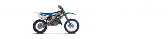 Plastic TM 85/100cc  2013-2021
