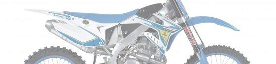 TM Racing 300Fi 2017