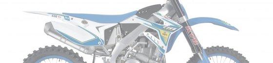 TM Racing 530Fi 2017