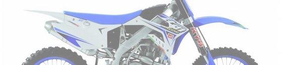 TM Racing 250Fi 2015