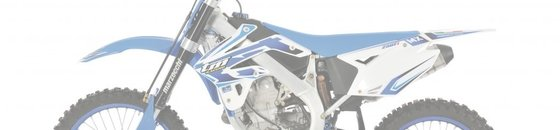 TM Racing 250Fi 2013