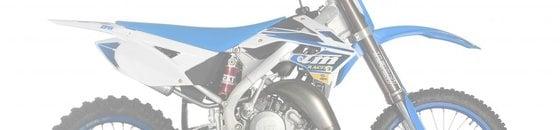TM Racing 85cc / 100cc - 2019