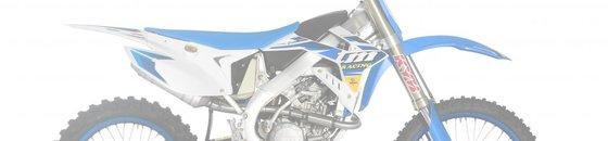 TM Racing 250Fi 2019
