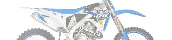 TM Racing 300Fi 2019
