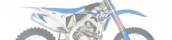 TM Racing 530Fi 2019