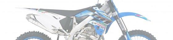 TM Racing 250Fi 2012