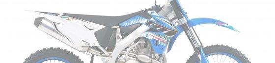 TM Racing 450Fi 2012