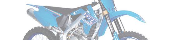 TM Racing 250Fi 2010